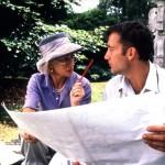 Clive Owen,Helen Mirren