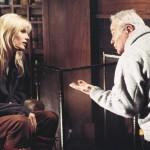 Daryl Hannah,Jack Lemmon