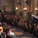 Alan Rickman,Daniel Radcliffe,Tom Felton