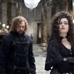 Helena Bonham Carter,Rupert Grint
