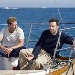 Ben Affleck,Bradley Cooper