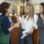 Ginnifer Goodwin,Jennifer Aniston,Jennifer Connelly