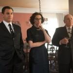 Anthony Hopkins,Michael Stuhlbarg,Toni Collette