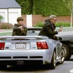 Harrison Ford,Josh Hartnett