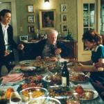 Anne Bancroft,Charles Durning,Cynthia Stevenson,Dylan McDermott,Robert Downey Jr.