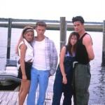 Freddie Prinze Jr.,Jennifer Love Hewitt,Ryan Phillippe,Sarah Michelle Gellar