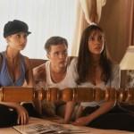 Jennifer Love Hewitt,Ryan Phillippe,Sarah Michelle Gellar