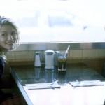 Claire Danes,Kieran Culkin