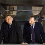 Brendan Gleeson,Ralph Fiennes