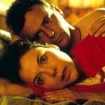 Annette Bening,Robert Downey Jr.