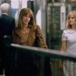 Jennifer Jason Leigh,Meg Ryan