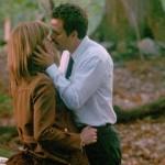 Mark Ruffalo,Meg Ryan