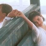 Demi Moore,Woody Harrelson