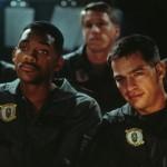 Harry Connick Jr.,Jeff Goldblum,Will Smith