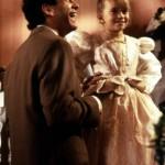 Mary-Kate Olsen,Steve Guttenberg