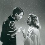Donna Reed,James Stewart