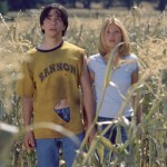 Justin Long,Nicki Aycox