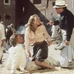 Danny DeVito,Kathleen Turner,Michael Douglas