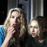 Hayden Panettiere,Kelly Lynch