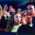 Hayden Panettiere,Kelly Lynch,Tim Allen