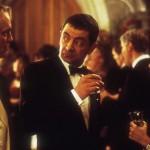 John Malkovich,Natalie Imbruglia,Rowan Atkinson