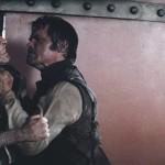 Josh Brolin,Michael Fassbender