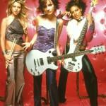 Rachael Leigh Cook,Rosario Dawson,Tara Reid