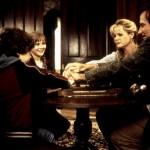 Bonnie Hunt,Kirsten Dunst,Robin Williams