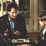 Kirsten Dunst,Robin Williams