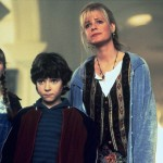 Bonnie Hunt,Bradley Pierce,Kirsten Dunst
