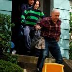Allison Janney,Ellen Page,J.K. Simmons