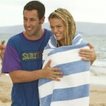 Adam Sandler,Brooklyn Decker