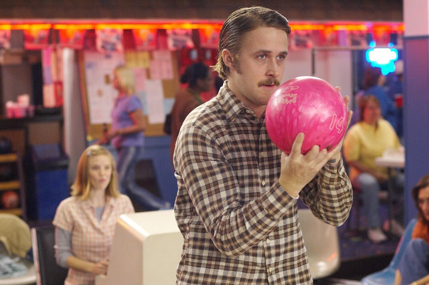 Kelli Garner,Ryan Gosling