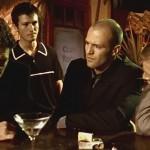 Dexter Fletcher,Jason Flemyng,Jason Statham