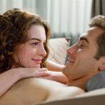 Anne Hathaway,Jake Gyllenhaal