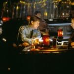 Bill Pullman,Daryl Mitchell,Tim Roth