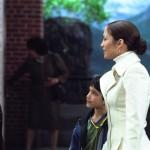 Jennifer Lopez,Ralph Fiennes