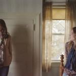 Jennifer Jason Leigh,Nicole Kidman
