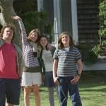Jack Black,Jennifer Jason Leigh,Nicole Kidman
