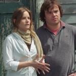 Jack Black,Jennifer Jason Leigh