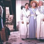 Dick Van Dyke,Julie Andrews