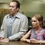 Alison Lohman,Nicolas Cage