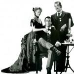 James Garner,Jodie Foster,Mel Gibson