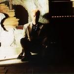 Guy Pearce,Joe Pantoliano