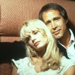 Chevy Chase,Daryl Hannah