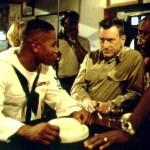 Cuba Gooding Jr.,Robert De Niro