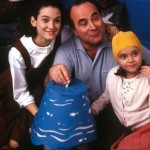 Bob Hoskins,Christina Ricci,Winona Ryder