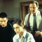 Emmanuelle Beart,Jon Voight,Tom Cruise