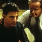 Jon Voight,Tom Cruise