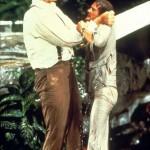 Richard Kiel,Roger Moore
